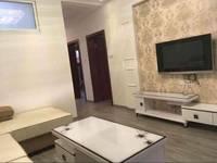 丁香街 无高税3室2厅1卫89平米58.2万住宅