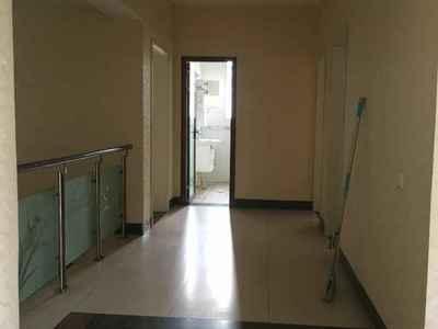 丰登路楠苑翠庭商品房小区三室两厅两卫全装全齐可季付