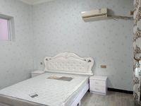 出售高坪白塔中学旁3室2厅1卫105平米73万住宅