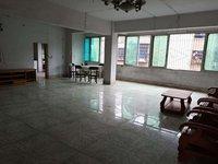 出售红花街3室2厅2卫180平米60万住宅
