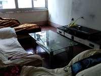 出租北湖巷农行宿舍3室2厅1卫住宅