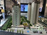出售领地 天屿3室2厅2卫98平米89万住宅